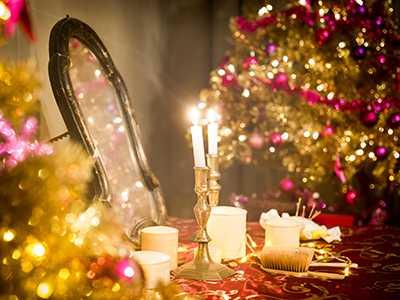 Christmas' Special